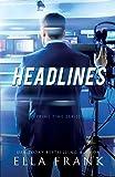 Headlines: 3