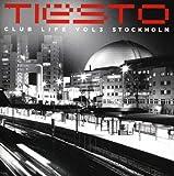 Club Life Vol.3 Stockholm