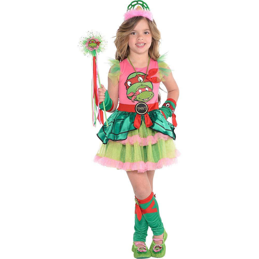 Amazon.com: Amscan - Vestido tutú para niñas con diseño de ...