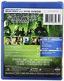 Buy Troll 2 (The 20th Anniversary Nilbog Edition) [Blu-ray]