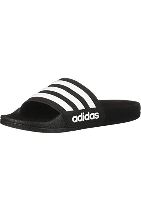 adidas Originals Boy's Adilette Slide