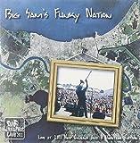 Live at Jazz Fest 2011 by Big Sam's Funky Nation (2011-10-05)