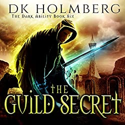 The Guild Secret