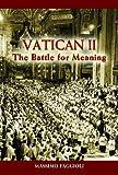 Vatican II, Massimo Faggioli, 0809147505