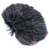 Rycote 055444 Mini Windjammer for Tascam DR-40