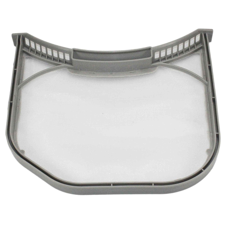 LG ADQ56656401 Dryer Lint Filter