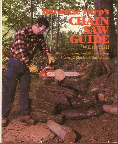Buy chainsaw buying guide