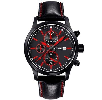 OCHSTIN Relojes deportivos al aire libre para hombre , 2: Amazon.es: Deportes y aire libre