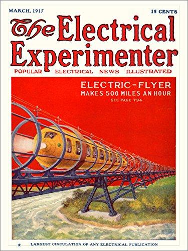 The Electrical Experimenter 1917-03 Vol 4 No 11 #47: