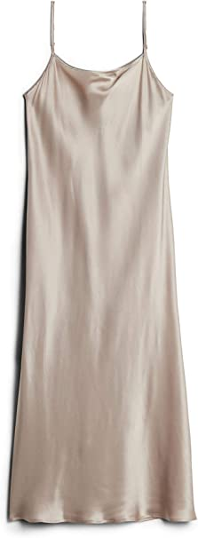 Intimissimi Camicia Da Notte Donna Hautfarben 3096 Large Amazon It Abbigliamento