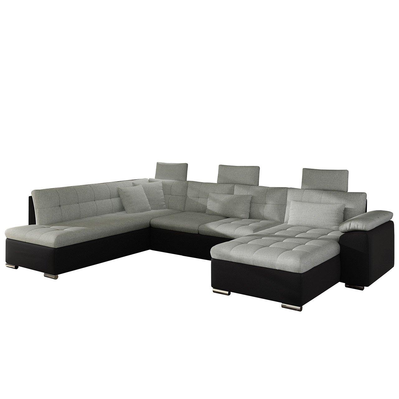 sofa mit bettkasten und full size of gros sofa mit und matratze genial schlafsofao fondo design. Black Bedroom Furniture Sets. Home Design Ideas