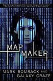 Mapmaker