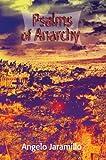 Psalms of Anarchy, Angelo Jaramillo, 0865346259