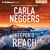 Keeper's Reach: Sharpe & Donovan 5 | Carla Neggers