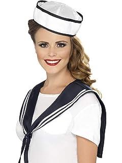 Confettery Kostum Accessoires Zubehor Armee Militar Make Up