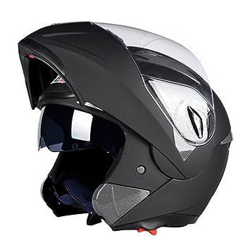 76a8cfcec8b27 バイクヘルメット フルフェイス システムヘルメット 男女兼用ヘルメット 多色選択可能 春、秋