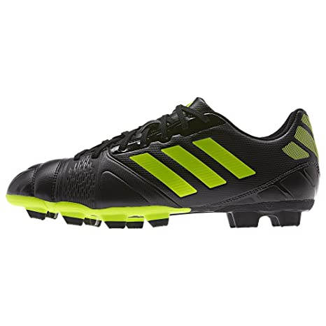 6d1cf6a08 ... coupon code adidas nitrocharge 3.0 trx fg scarpe da calcio per uomo  schwarz lime 77830 051c9