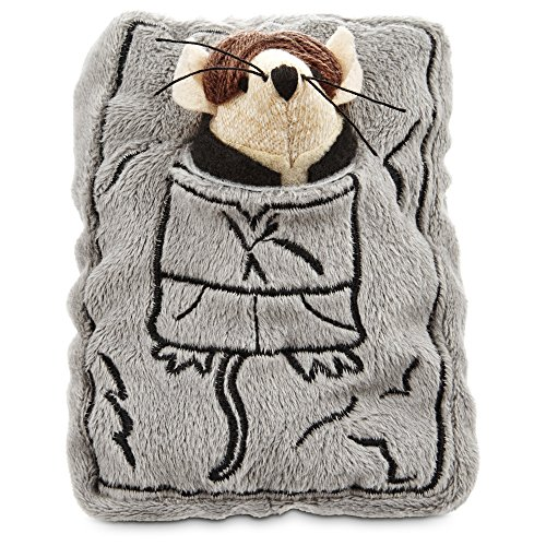Cat Star Wars (STAR WARS Han Solo in Carbonite Cat Toy)