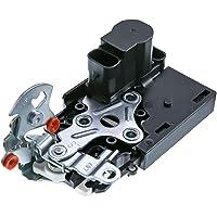 A-Premium Tailgate Liftgate Door Lock Actuator Motor Replacement for Chevrolet Trailblazer GMC Envoy Buick Rainier Isuzu…
