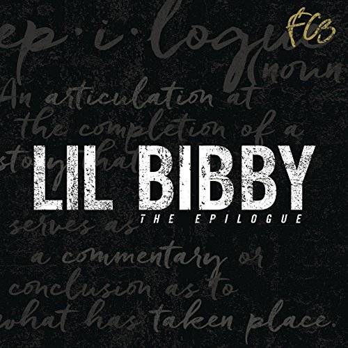 Amazon Com You Ain T Gang Explicit Lil Bibby Mp3 Downloads