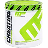 MusclePharm Creatine Rapidly Absorbed Complex, 300 g