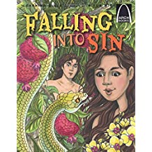 Falling Into Sin (Arch Books)