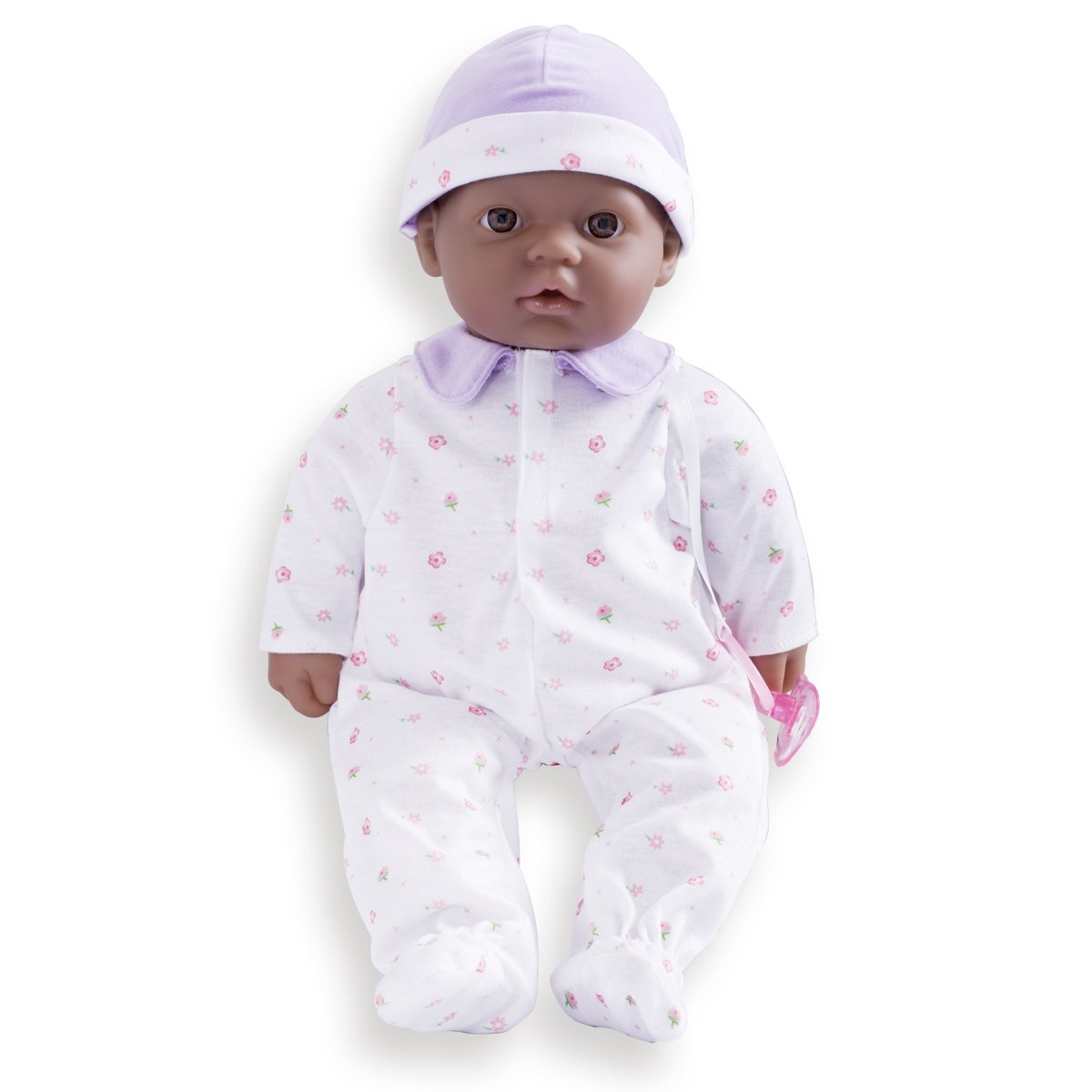 black baby dolls amazon com rh amazon com