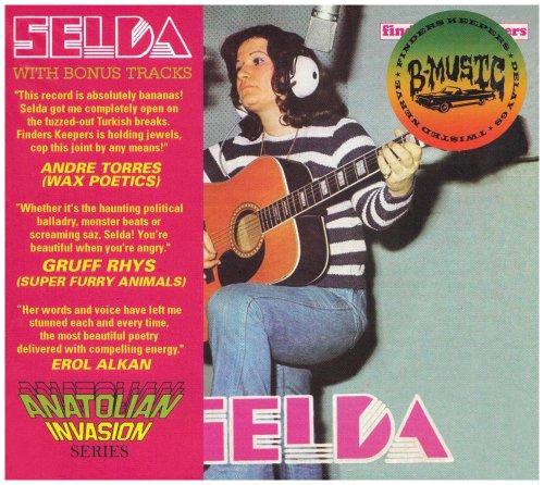 Selda by B-Music
