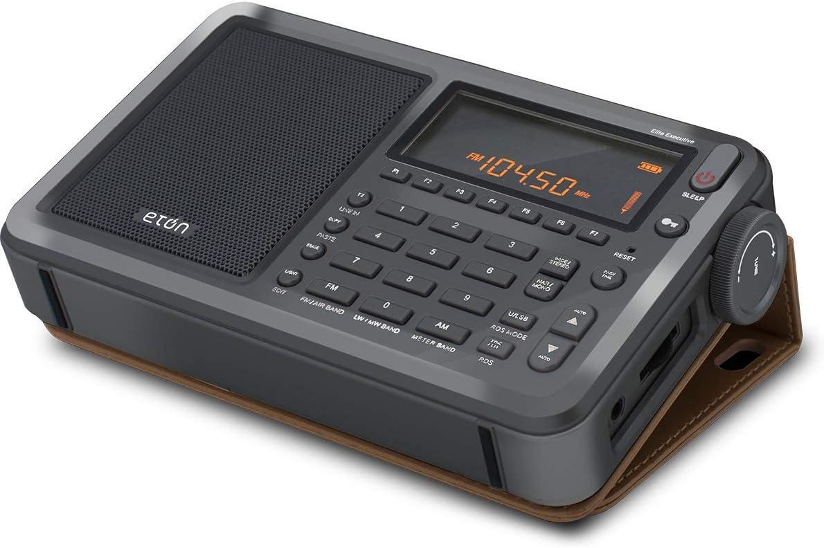 613e4KBFNHL. AC SL1200