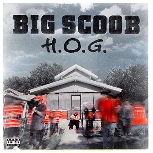 H.O.G. [Explicit]
