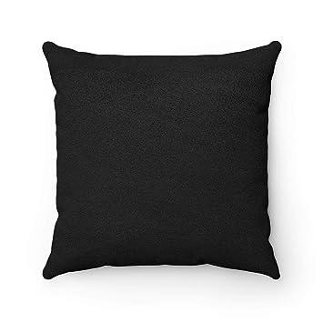 Amazon.com: Dozili - Funda de almohada para otoño, diseño de ...