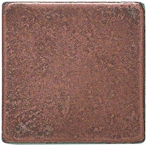 Dal-Tile 22DOT1P-CM01 Castle Metals Tile,, 2
