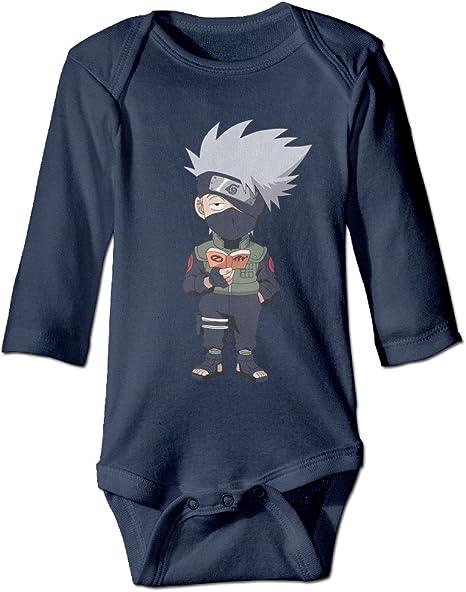 Silver Basic Felpa con Cappuccio TV Naruto Hinata Kakashi Akatsuki Cotone Unisex