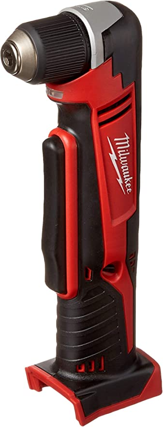 Milwaukee 2615-20 featured image