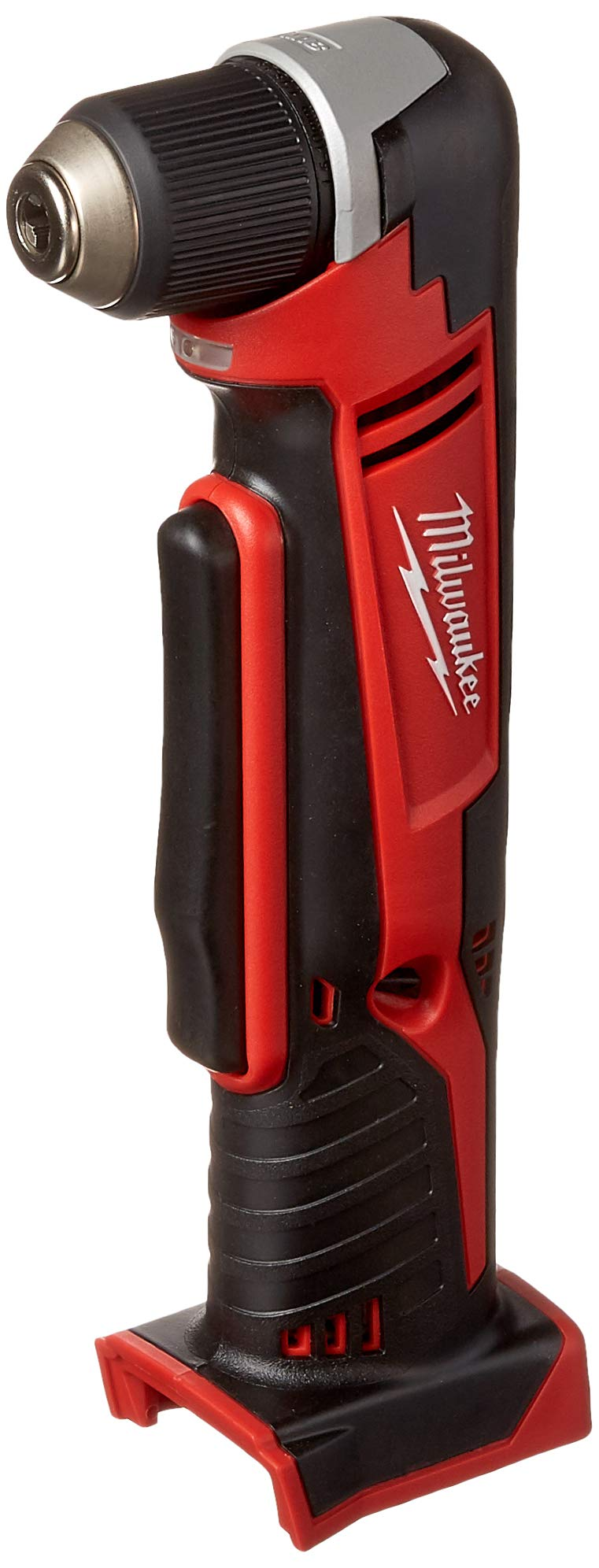 Milwaukee 2615-20 Cordless M18 Right Angle Drill, Tool only by Milwaukee