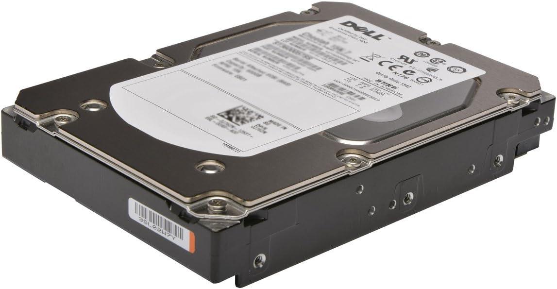 Dell HD, 40GB, S, 7.2K, WD-XL80SD-2Refurbished, 5H329Refurbished