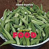 img - for Look at This!: Food book / textbook / text book