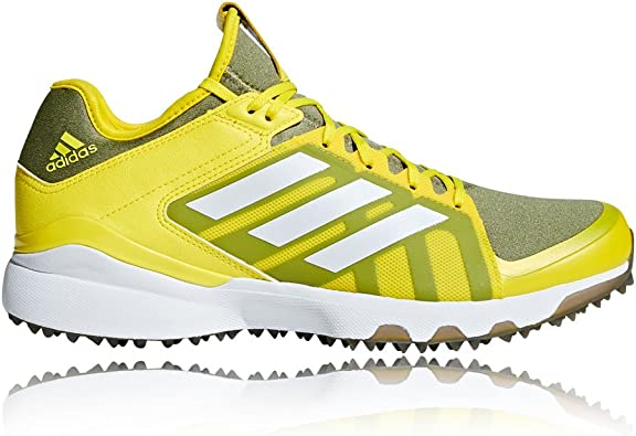 adidas homme chaussures s