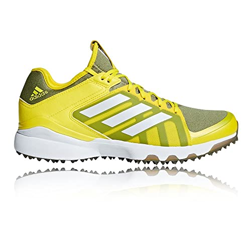 Adidas Zone DOX Hockey Zapatillas AW18