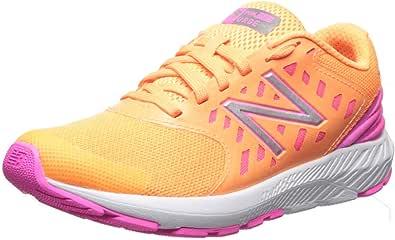 New Balance Unisex-Child Boys Urge V2 FuelCore Running Shoe
