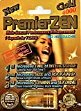 PREMIERZEN GOLD 4000 Sexual Performance Enhancement 100% ORIGINAL (24)