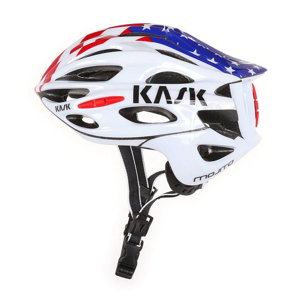 [カスク] ヘルメット MOJITO モヒート USA Large  B00UPA0TV0