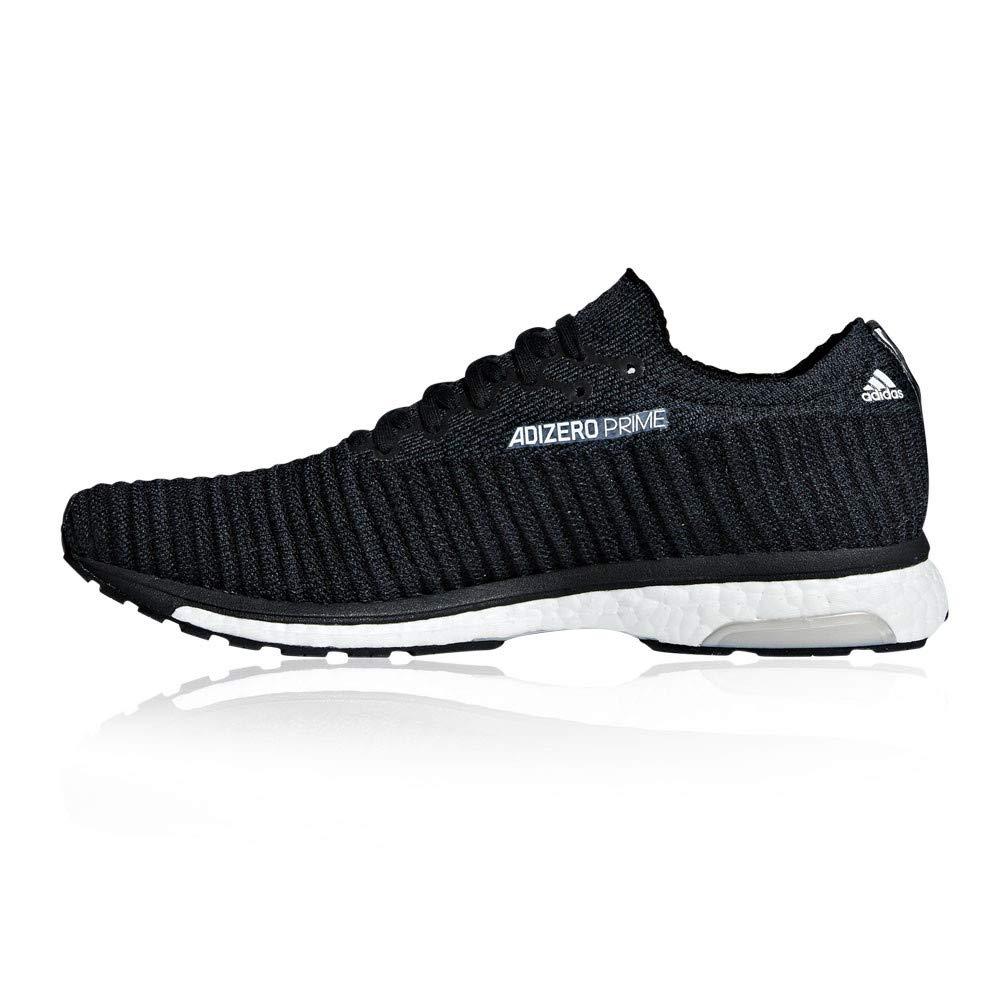 reputable site 9b56e 9296c adidas Adizero Prime, Chaussures de Fitness Mixte Adulte Amazon.fr  Chaussures et Sacs