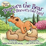 img - for Popcorn the Bear & Biscuit's Odd Ears! book / textbook / text book