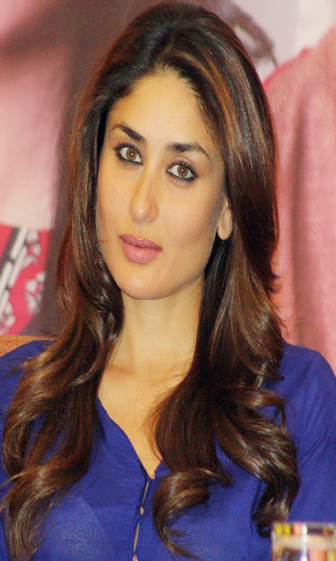 Amazon.com: Kareena Kapoor Biography: Appstore for Android