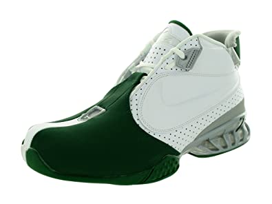 Nike Air Zoom Vick II - US 8 201c4db3a