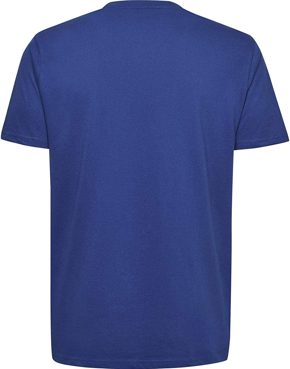 Camiseta Unisex ni/ños Hummel Hmlgo Logo