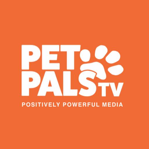 Pet Pals TV ()