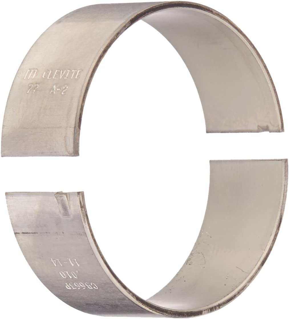 Clevite CB-1780H-.25MM Engine Connecting Rod Bearing Pair