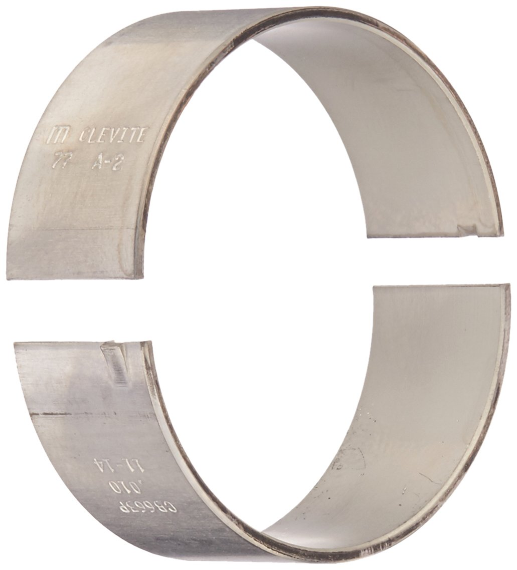 Clevite CB-1873AP Engine Connecting Rod Bearing Pair
